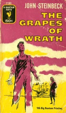 theme song from grapes of wrath the grapes of wrath by john steinbeck books songs and