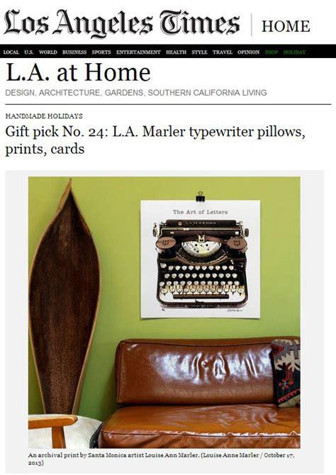 Letter Garden La Times by Letter Garden La Times Ideas 580010123085 Letter Garden