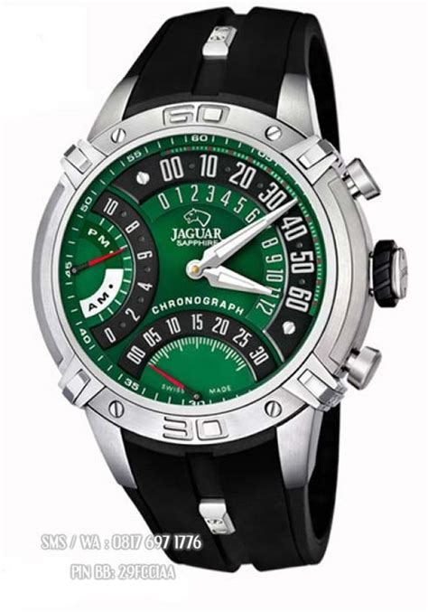 Promo Jam Swiss Time 8004a Hitam jual jam tangan jaguar j657 original katalog jam jaguar