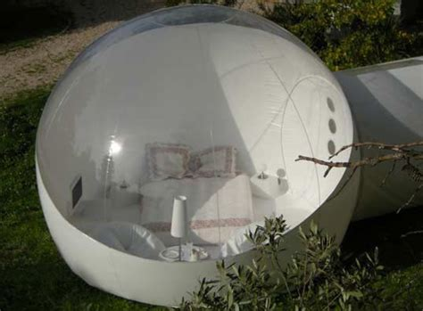 bubble tent bubbletree clear prefab bubble tents for romantic