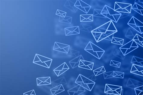 How To Change Your Email Address Without Losing Your Email Background Templates