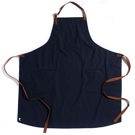 Chef Aprons Aprons Products And Chef Apron On