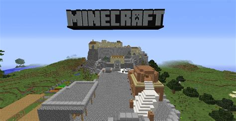 tutorial video minecraft xbox 360 tutorial world tu14 minecraft project