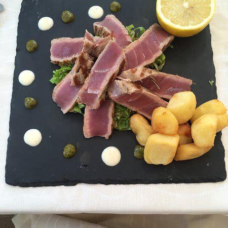le terrazze lovere le terrazze lovere restaurantanmeldelser tripadvisor