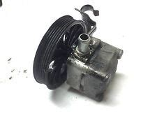 electric power steering 2002 volvo s80 auto manual volvo s60 power steering pump ebay