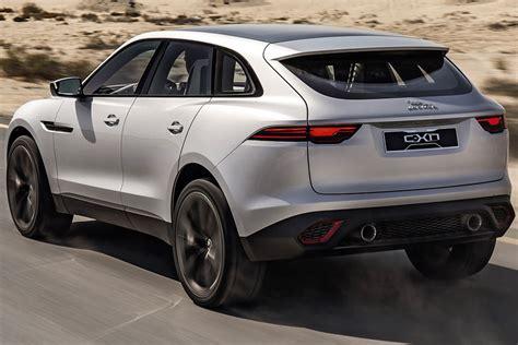 jeep jaguar jaguar suv is geen suv autonieuws autoweek nl