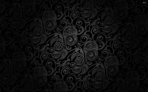 wallpaper batik keren curve pattern wallpaper vector wallpapers 1924