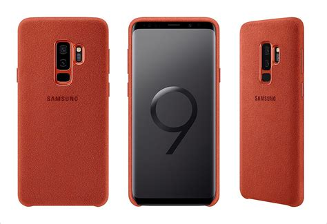 samsung galaxy   case  cover