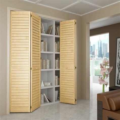 27 Inch Bifold Interior Doors Folding Doors Bi Folding Doors 27 Inch
