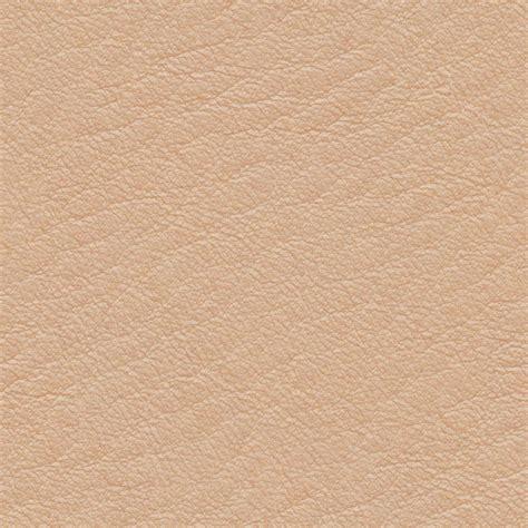 texture of human skin high resolution seamless textures skin
