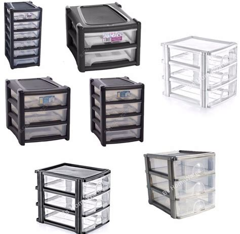 2 drawer plastic storage cabinet 1000 ideas about plastic storage drawers on