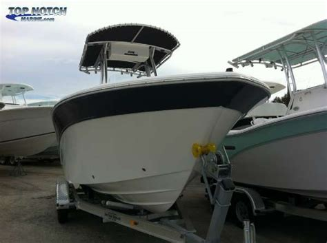 contender boats for sale fort lauderdale page 1 of 5 page 1 of 5 contender boats for sale near