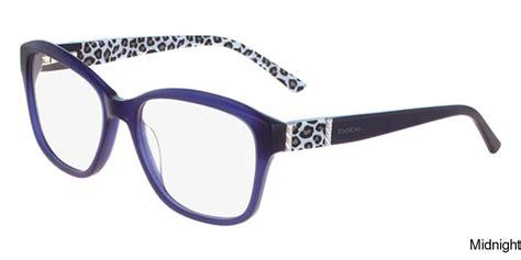 Let Me Bebe Bb Wodwod Original buy bebe bb5088 looks could kill frame prescription eyeglasses