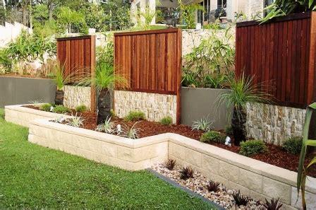 Backyard Garden Ideas Australia Australia Landscape Design Garden Landscape Designs Landscaping And