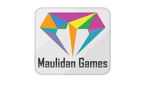 maulidan games maulidan games company mod db