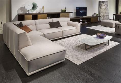Natuzzi Sofa Prices by Natuzzi Worldwide Italian Leather Upholstery Seating