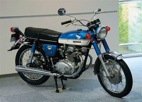 honda cb350 sport 350 k2 1970 usa parts lists car interior design