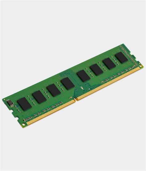Ram Ddr3 3gb Untuk Laptop ddr3 ram 3gb minet pc mac repair