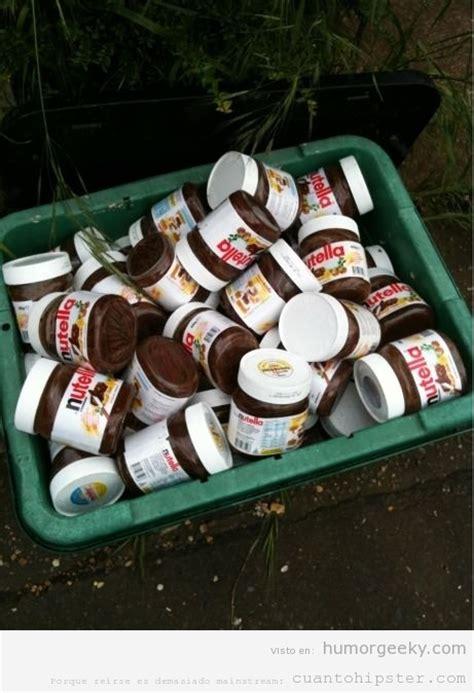 imagenes hipster de nutella preparados para una fiesta hipster cu 225 nto hipster