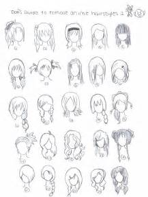 step by step hairstyles to draw step by step drawing hairstyles newhairstylesformen2014 com