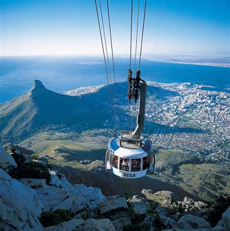 cableway reaches record number of visitors splash pr