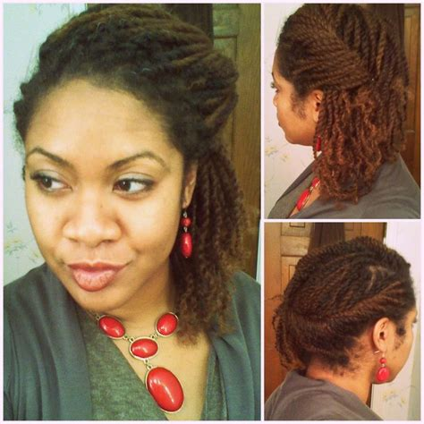 Mini Twist Hairstyles by 139 Best Mini Twists Images On Mini Twists