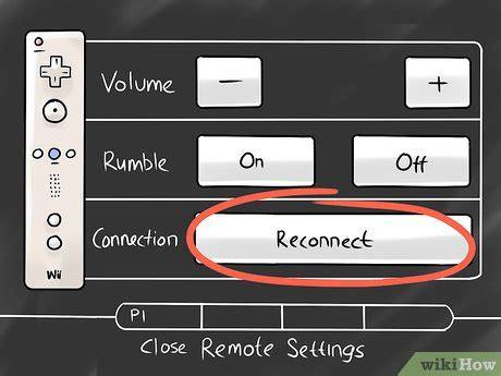 come sincronizzare telecomando wii alla console come sincronizzare un controller wiimote con una console wii