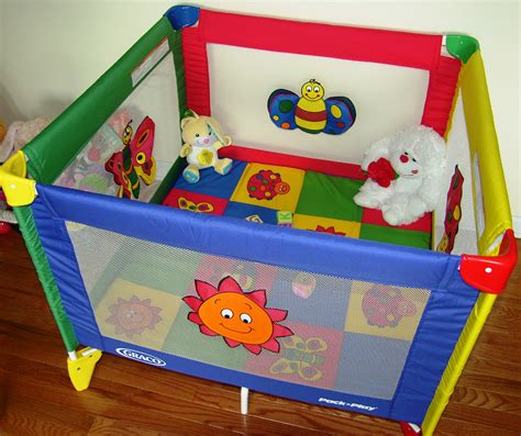 play pen find an fashioned play pen a size play pen