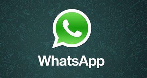 Serat Viber whatsapp sesli arama s 252 rprizi mersin yeni蝓ehir