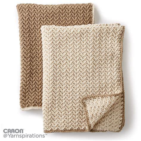 pattern crochet lap blanket caron crochet texture lap blanket crochet pattern