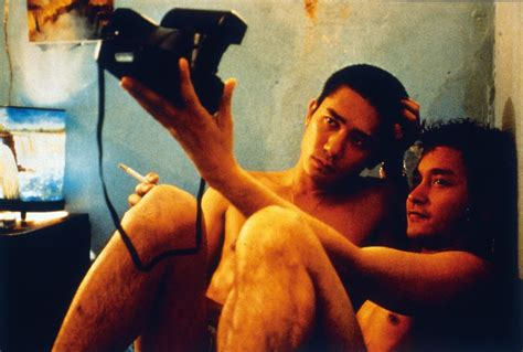 film indonesia hot kiss 10 great gay films from east and south east asia bfi