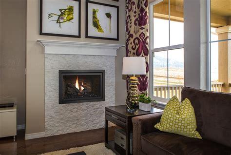 fireplace xtrordinair 564 space saver clean gas