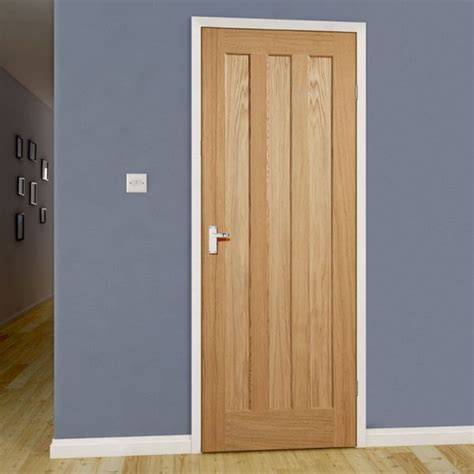 Interior Room Doors Doors Interior Doors Diy At B Q