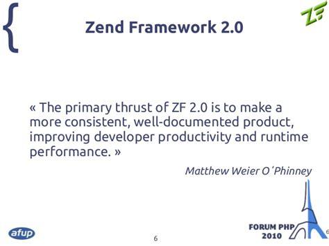 zend framework 2 set layout variables zf2 ce qui va changer