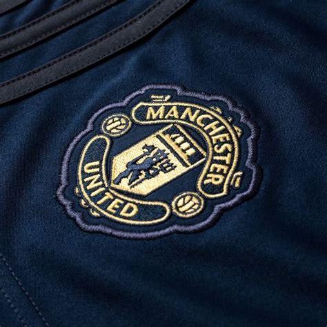 Manchester United 3rd manchester united 3rd shorts 2018 19 www unisportstore