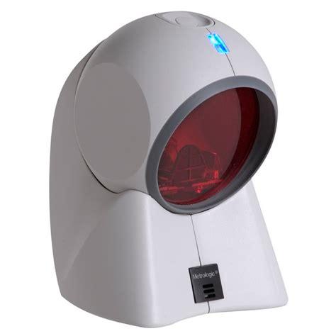 Scanner Honeywell Orbit Ms 7120 scanner honeywell orbit 7120 eprin cz