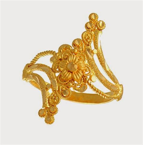 Gold Ring Pic by Pics For Gt Gold Ring Designs For
