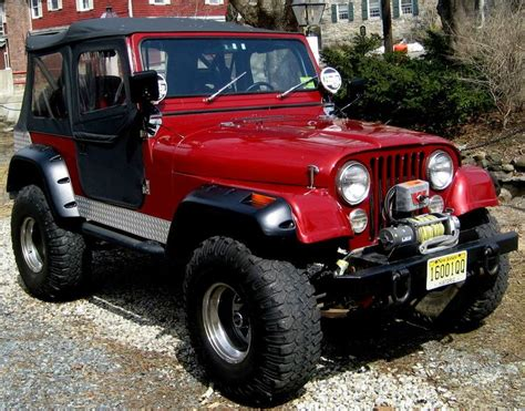 Jeep 4x4 School 17 Best Images About 4x4 That I On