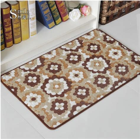 40 60 Persian Rug And Carpet For Living Room Slip 40 X 60 Area Rug