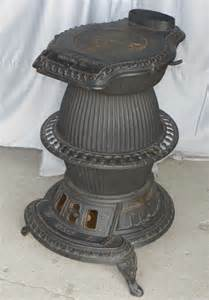 Glass Vase Manufacturers Bargain John S Antiques 187 Blog Archive Pot Belly Stove The