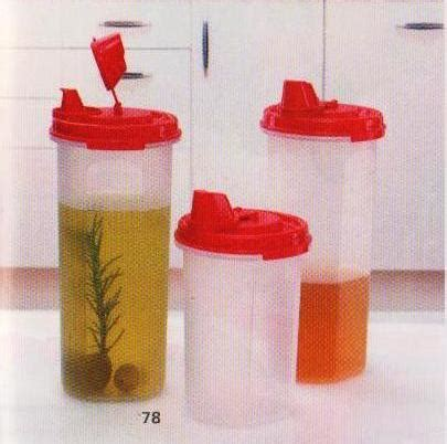 Tuppershop Stor N Pour Tupperware stor n pour 3 140rb tupperware