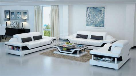 sofa furniture design for hall latest design hall sofa set view latest design hall sofa