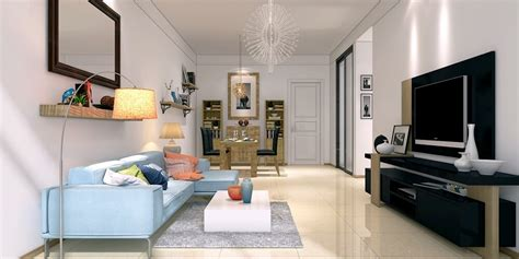 home interior design for 2bhk flat 2 bhk flats interior design home design