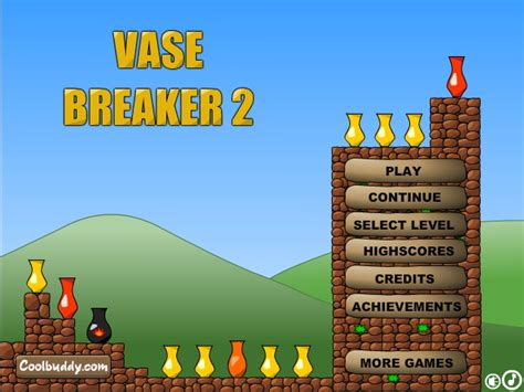 vase breaker 2 hacked cheats hacked free