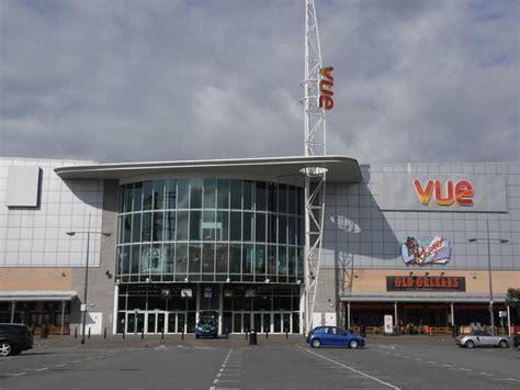 cinema in new plymouth vue plymouth cinema treasures