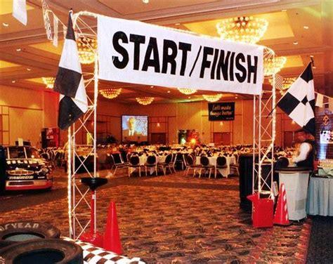 racing themed events racing themed events com