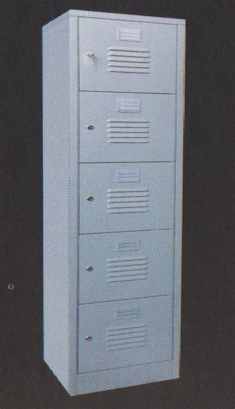 Terlaris Locker 6 Pintu Kozure Kl 6w loker 5 pintu daiko lc 5d raja kantor semarang