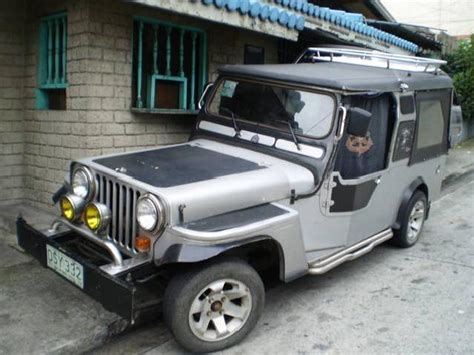 owner type jeep owner type jeep cavite made mitula cars