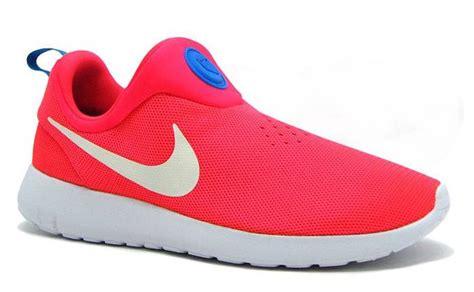 slip on nike running shoes 2014 may nike roshe run slip on s sneakers running