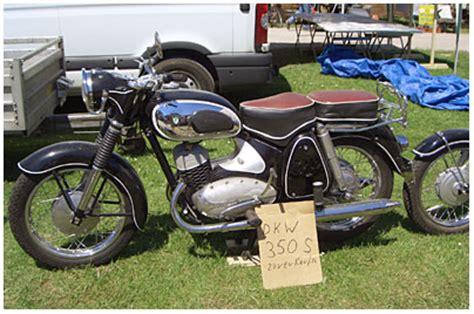 Oldtimer Motorr Der Dkw 350 dkw 350 s motorr 228 der 03a 200099